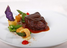 Culinair-Huis-Ten-Wolde