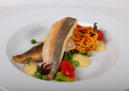 Culinair-Huis-Ten-Wolde2